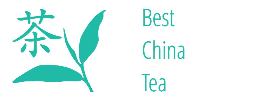 Элитный китайский чай пуэр и улун | puer oolong