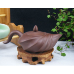 "Teapot ""Dragon Yxin"""