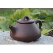 Teapots (7)