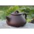Teapots (3)