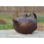"Teapot ""Infinity"""