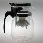 Kamjove Tea Maker-700cc(borocilicate)