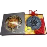Shen Puer gift